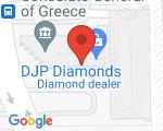 2401 Fountain View Dr # 222, Houston, TX 77057, USA