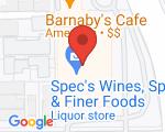2020 Fountain View Dr, Houston, TX 77057, USA