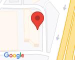 1900 West Loop S # 350, Houston, TX 77027, USA
