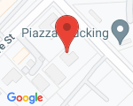 1208 Sheffield Blvd, Houston, TX 77015, USA
