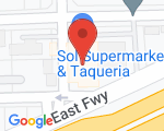7200 Lyons Ave, Houston, TX 77020, USA