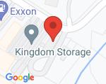 12660 La Rochelle Dr, Houston, TX 77015, USA