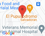 12325 Veterans Memorial Dr, Houston, TX 77014, USA