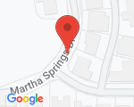 9715 Martha Springs Dr, Houston, TX 77070, USA