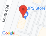 526 Kingwood Dr #199, Kingwood, TX 77339, USA
