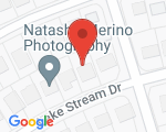 3131 Lake Stream Dr, Kingwood, TX 77339, USA