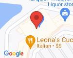 10550 Old St Augustine Rd, Jacksonville, FL 32257, USA