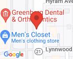 5136 Blanding Blvd, Jacksonville, FL 32210, USA