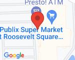 4495 Roosevelt Blvd Ste E-1, Jacksonville, FL 32210, USA