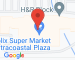 14444 Beach Blvd Ste 6, Jacksonville, FL 32250, USA