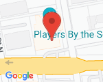 609 Beach Blvd, Jacksonville, FL 32250, USA