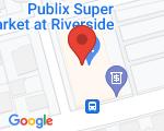 2033 Riverside Ave, Jacksonville, FL 32204, USA