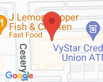 6014 Merrill Rd, Jacksonville, FL 32211, USA