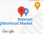 8011 Merrill Rd, Jacksonville, FL 32277, USA