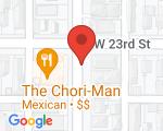 2305 S Alma St, San Pedro, CA 90731, USA