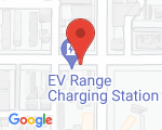 403 W 21st St, San Pedro, CA 90731, USA