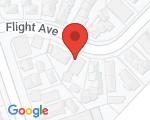 7866 Flight Ave, Los Angeles, CA 90045, USA