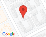 6020 S Celedon Creek, Playa Vista, CA 90094, USA
