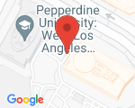 6100 Center Dr #1175, Los Angeles, CA 90045, USA