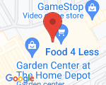 1820 W Slauson Ave, Los Angeles, CA 90047, USA
