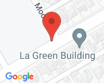 12838 Short Ave, Los Angeles, CA 90066, USA
