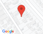 4127 Marcasel Ave, Los Angeles, CA 90066, USA