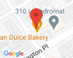 12131 Washington Pl, Los Angeles, CA 90066, USA