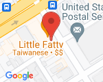 12210 Venice Blvd, Venice, CA 90291, USA
