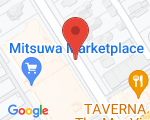 3760 S Centinela Ave, Los Angeles, CA 90066, USA