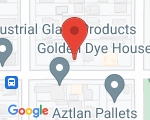 4255 Union Pacific Ave, Los Angeles, CA 90023, USA