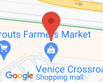 8985 Venice Blvd, Los Angeles, CA 90034, USA