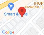 12210 Santa Monica Blvd, Los Angeles, CA 90025, USA