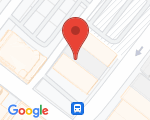 1035 S Grand Ave #101, Los Angeles, CA 90015, USA