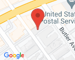 11540 California Route 2, Los Angeles, CA 90025, USA