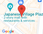 124 Japanese Village Plaza Mall, Los Angeles, CA 90012, USA