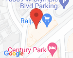 10309 W Olympic Blvd, Los Angeles, CA 90064, USA