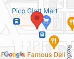 9427 W Pico Blvd, Los Angeles, CA 90035, USA