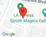 5900 Wilshire Blvd # 1700, Los Angeles, CA 90036, USA