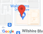 5455 Wilshire Blvd, Los Angeles, CA 90036, USA