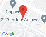 2244 Beverly Blvd, Los Angeles, CA 90057, USA