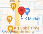 124 N Western Ave, Los Angeles, CA 90004, USA