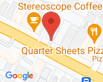 1487 Sunset Blvd, Los Angeles, CA 90026, USA