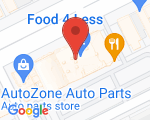 4910 Huntington Dr S, Los Angeles, CA 90032, USA