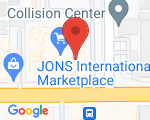5315 Santa Monica Blvd, Los Angeles, CA 90029, USA