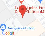 1324 Cypress Ave, Los Angeles, CA 90065, USA