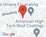 432 Wheeling Way, Los Angeles, CA 90042, USA
