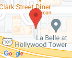 6200 Franklin Ave, Los Angeles, CA 90028, USA