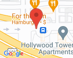 6217 Franklin Ave #553, Hollywood, CA 90028, USA