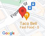 6060 N Figueroa St, Highland Park, CA 90042, USA