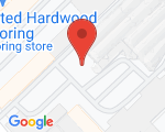 3235 N San Fernando Rd #2c, Los Angeles, CA 90065, USA